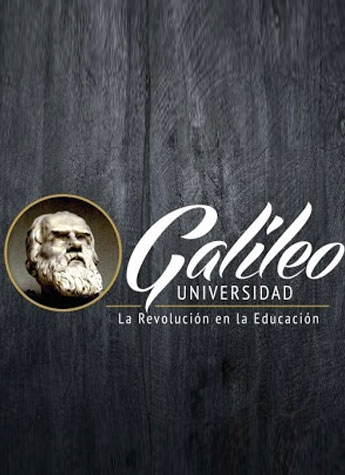 Galileo TV